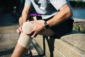 arthritis pain can be treated by orthopedic doctor