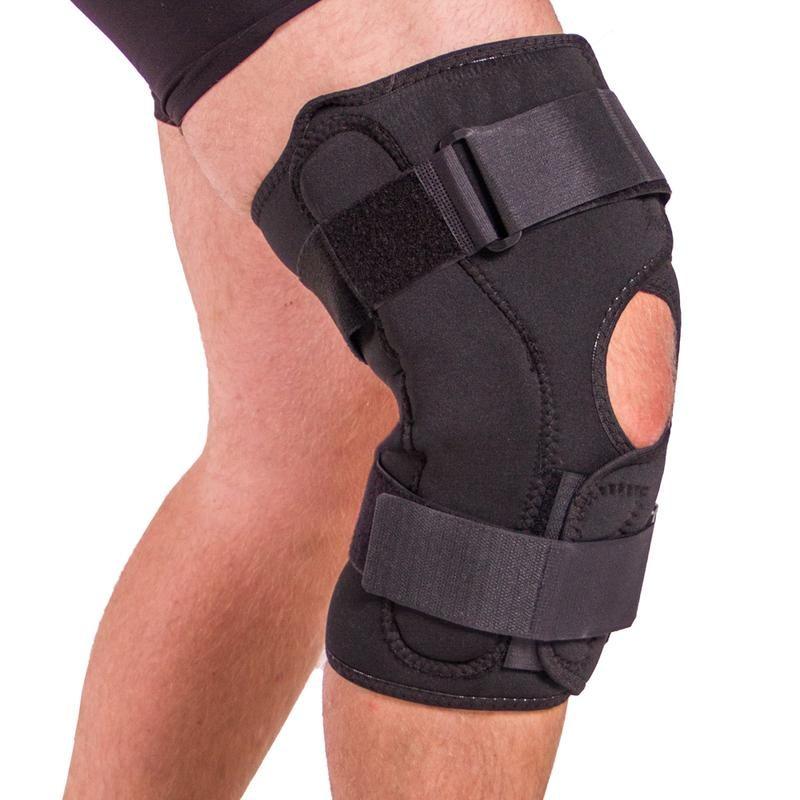 What is an orthopedic brace? | Northwest Broward Orthopaedics